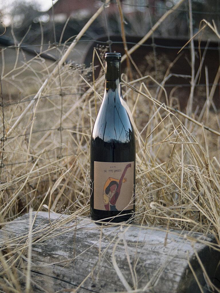 Ursa Major Winery